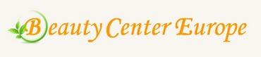 Beauty Center Europeはドイツ発オーガニックコスメショッピングサイト
