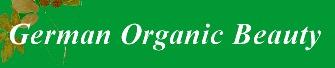 German Organic Beautyは日本語で買えるドイツのオーガニックコスメショッピングサイト