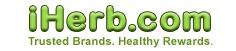 iHerb.comは日本語で買えるアメリカのコスメ・サプリの通販サイト