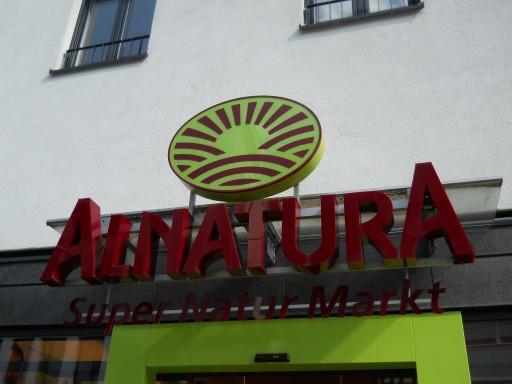 ドイツ(フランクフルト)でオーガニックコスメを買うコツとは?その3