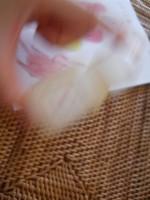 フルフリフリフラ 手作り化粧水 作り方