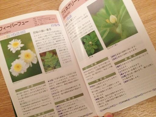 herbalnote-book2