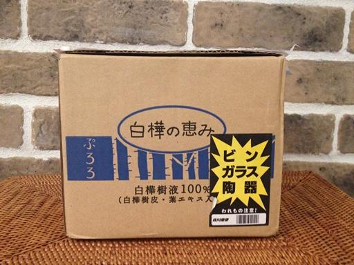 shirakabanomegumi1