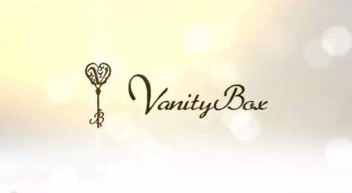 VanityBox(ヴァニティボックス)3月号はオーガニックコスメ特集だそうです!ぜ~んぶまるごとオーガニックコスメばっかり♪