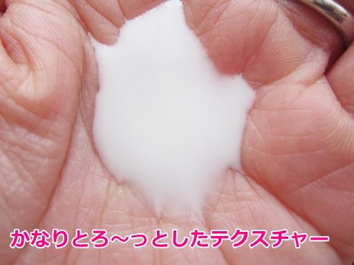 makanaikosume11