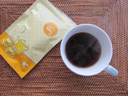 ティーライフのたんぽぽコーヒー「ぽぽたん」は妊娠中のコーヒー代替品としても、むくみ取りとしても◎たんぽぽ茶ならホルモンバランス対策にも◎