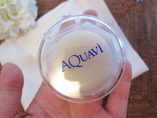 aquavi5