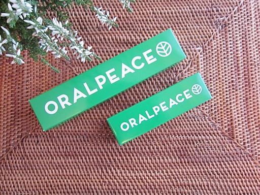 oralpeace1