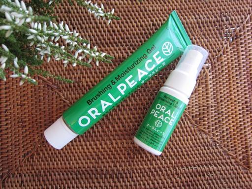 oralpeace2