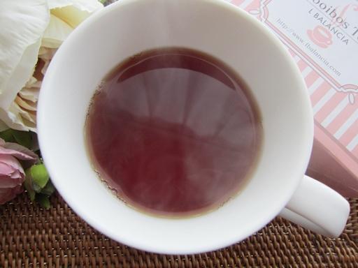ルイボス茶おすすめ
