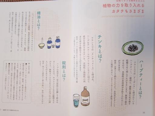 shizengusuri2